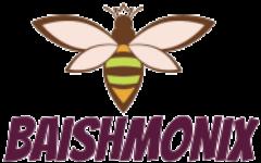 Baishmonix